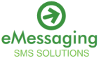 eMessaging - SMS SOLUTIONS - Sales freelancer Emilia-romagna