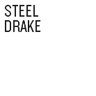 Steel Drake -  freelancer Almaty province