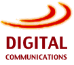 Digital Communications di Marra Felice - HTML5 freelancer Liguria