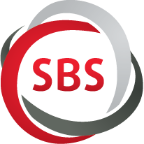 SB-Services Ltd. - WordPress freelancer Sofia province