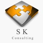 SK Consulting - Advertising freelancer Oberpfalz