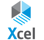 Xcel - Architecture freelancer Punjab