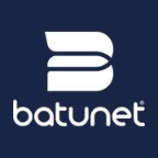 BATUNET LTD. - Linux freelancer Turkey