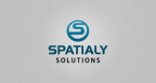 SpatialySolutions - 3d freelancer Ciampino