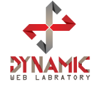 Dynamic Web Lab - SQL freelancer Bangladesh