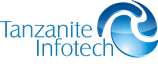Tanzanite Infotech Pvt Ltd