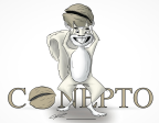 Conepto - WordPress freelancer Tyrol