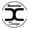 Danuvius Design -  freelancer Gersthofen