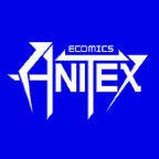 ANITEX ECOMICS - Animation freelancer Cali