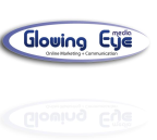 Glowing eye Media OOD - Facebook freelancer Bulgaria