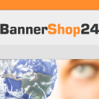 BannerShop24 - IGSK Group GmbH - Plentymarket freelancer United kingdom