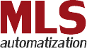 MLS-Automatization LLC