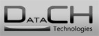 Datach Technologies - C# freelancer Livorno
