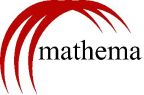 Mathema S.r.l. - AppleScript freelancer Tuscany