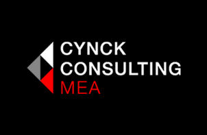 Cynck Consulting