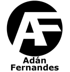 AdanFernandes - Advertising freelancer Aviles