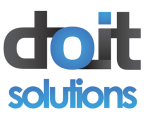 DoIT Solutions - Photoshop freelancer Khyber pakhtunkhwa