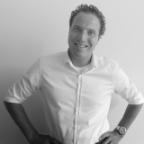Tim van den Heijkant | eXprovement - Advertising freelancer Noord-brabant