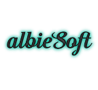 Albiesoft limited - Google Analytics freelancer London