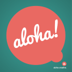Aloha Creative - Editing freelancer Stockholm county
