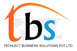Techlect Business Solutions Pvt Ltd