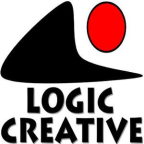 LogicCreative - 3ds Max freelancer Álava