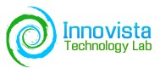 Innovista Technology Lab