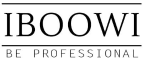 IBOOWI - Business Development freelancer Western
