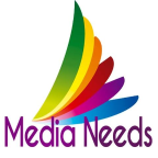 Media Needs - Affiliate Marketing freelancer Reus