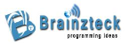 Brainz Technologies - PostgreSQL freelancer Haryana