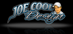 Joe Cool Design - MySQL freelancer Ontario