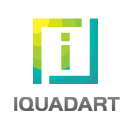 iquadart -  freelancer Hrodna