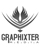 graphixtermedia - AJAX freelancer Lahore