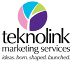 TeknoLink Marketing Services - Art freelancer North carolina