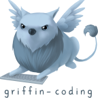 Griffin-Coding - Google AdWords freelancer Upper franconia