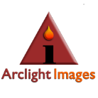 Arclight Images logo
