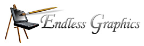 Endless Graphics -  freelancer Clearwater