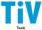 TivTeam -  freelancer Bonn