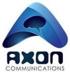 Axon Web Solutions Pvt Ltd - Design Thinking freelancer Kerala