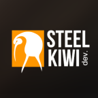 SteelKiwi Inc. - PostgreSQL freelancer Odessa oblast