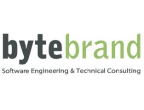 Bytebrand Solutions GmbH - Android freelancer Grisons