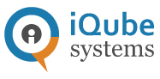 IQUBESYSTEMS