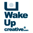 Wake Up Creative - 3d freelancer Province of potenza