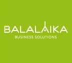 Balalaika - Punctuation freelancer Moscow