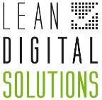 Lean Digital Solutions - Lean freelancer
