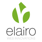 elairo - Advertising freelancer Limburg-weilburg