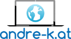 andre-k.at | Ihr professioneller IT Dienstleister - C freelancer Burgenland