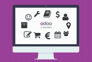 Provide all Odoo Custom Requirements