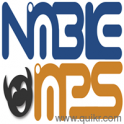 NimbleImps Softwares Private Limited - Google AdWords freelancer London
