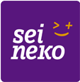 Seineko SLL - .NET freelancer Gijón